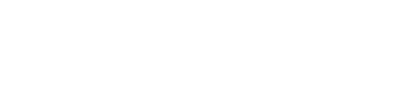 MC Law Group.LLC